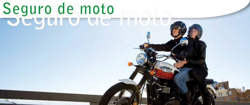 Seguro_moto