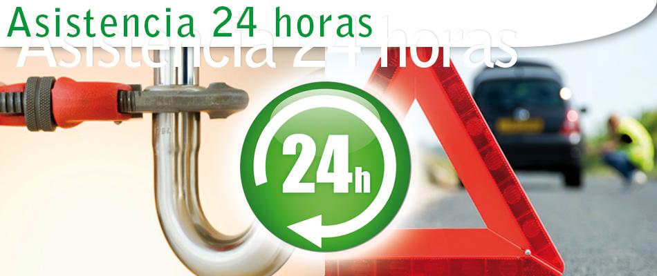 asistencia_24horas