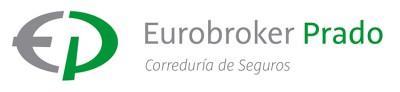 Logo eurobroker Prado.indd