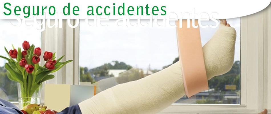 seguro_accidentes
