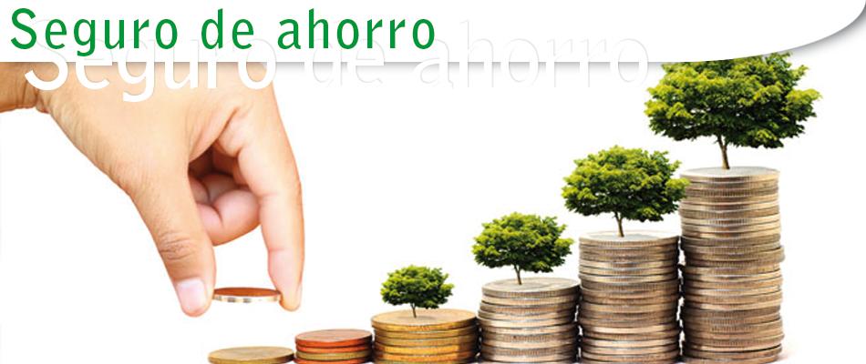seguro_ahorro