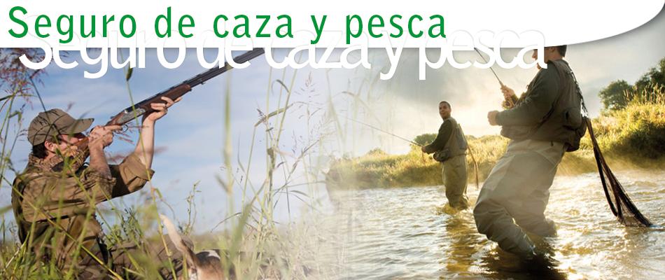 seguro_caza