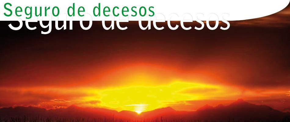 seguro_decesos