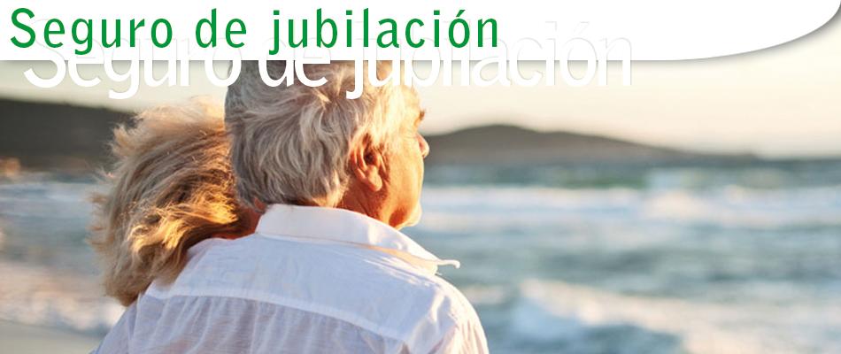 seguro_jubilacion