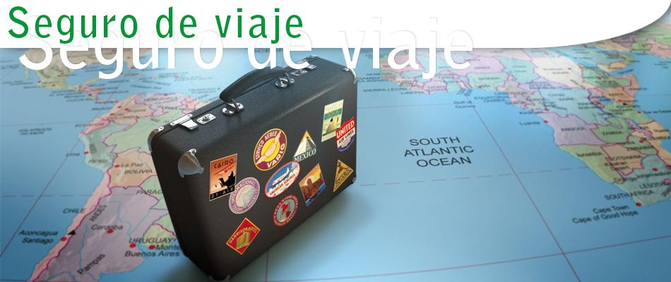 seguro_viaje