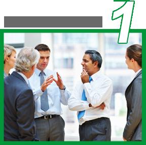trato_personal